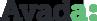 Đỗ Vi Diệu Nguyên Logo